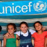 Unicef pide que agenda de la niñez esté presente en debate de candidatos