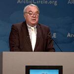 """Viceministro alemán dice que aspira a """"cooperación conjunta"""" con Perú"""
