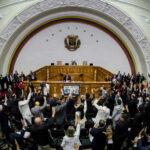 """Venezuela: Parlamento declarará """"emergencia alimentaria"""""""