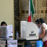 EEUU y España concentran mayoría de electores peruanos en el exterior