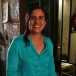 Verónika: El pueblo se va dando cuenta que representamos el cambio