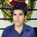 MIMP pide prisión preventiva contra padre que quemó manos de sus hijas