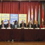 Brasil y EEUU inician proyecto de desarrollo de vacuna contra el zika