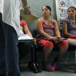 Bolivia: Siete mujeres con zika dieron a luz sin complicaciones