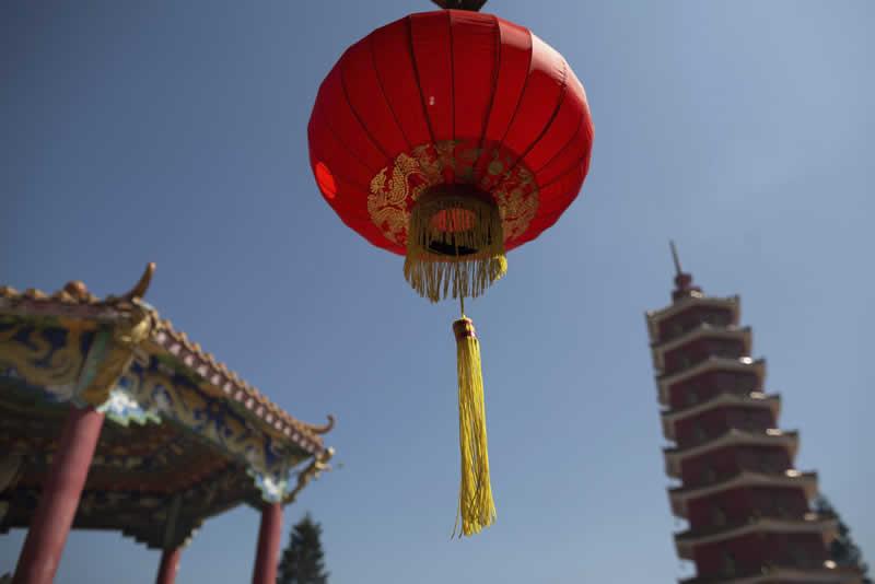 año nuevo chino-2