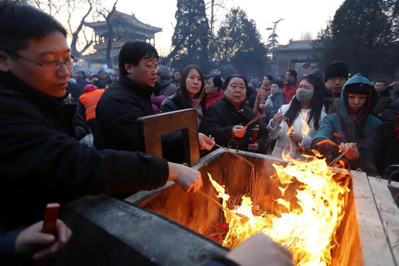 año nuevo chino-3