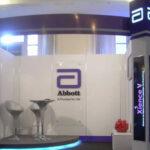 Laboratorios Abbot compra por US$ 5,800 millones compañía Alere