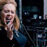 Adele lanza segundo tema de su exitoso 'disco 25'