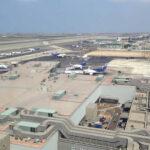 Aeropuerto Jorge Chávez: En fase final entrega de terrenos para ampliación
