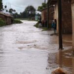 Arequipa: Lluvias afectan a 900 familias y dejan 107 casas dañadas