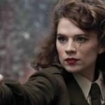 Marvel: Agente Carter tiene conexión con Doctor Strange
