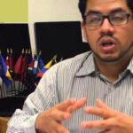 Bolivia: OEA pide calma en la espera de resultados del referendo