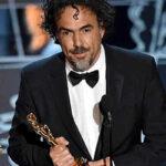 Oscar 2016: ¿Ganará Iñárritu al Mejor Director como en 2015?