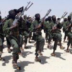 Kenia: 180 soldados murieron en ataque a una base de AMISOM