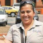 """UE pide una """"investigación eficaz"""" del asesinato de periodista mexicana"""
