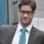 Andrés Wiese y el esperado retorno de Grace a AFHS
