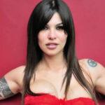 Angie Jibaja se suma a teleserie chilena El camionero