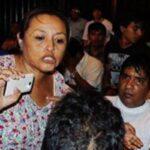 ANP Chiclayo se solidariza con periodista Glenda Raymundo