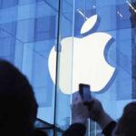 Facebook, Google y Twitter apoyan a Apple contra presión del FBI