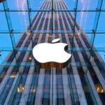 EEUU: Gobierno presenta moción para obligar a Apple desbloquear iPhone