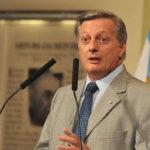 Argentina: Tras alza de 700% en tarifa eléctrica viene el gas