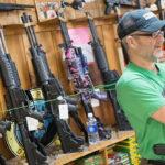 Florida: avanza proyecto de ley para portar armas en las universidades