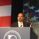 EEUU: Invitan a aspirantes presidenciales atender a votantes latinos