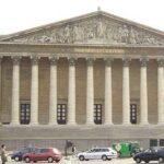 Francia: Asamblea Nacional aprueba la revisión constitucional