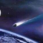 """Asteroide 2013 TX68 retrasa """"visita"""" a la Tierra del 5 al 8 de marzo (VIDEO)"""