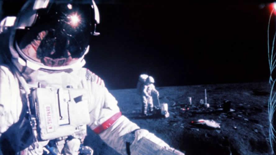astronautas-luna