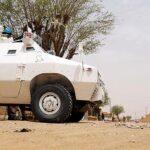 Mali: Mueren dos soldados en ataque contra campo de la ONU