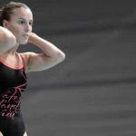 Tania Cagnotto teme participar en Río 2016 por el zika