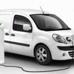 Ecuador: Estado adquirirá automóviles eléctricos 0% de aranceles