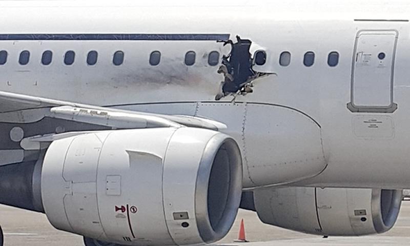 avion-somali2.800