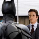 Christian Bale: Recordado Batman estará en western