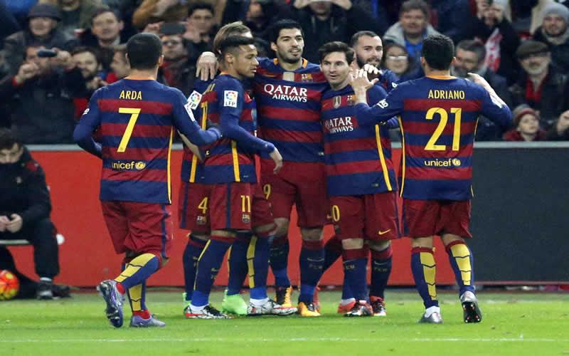 barcelona-celebra