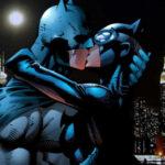 Batman: Gatúbela está confirmada en la nueva trilogía