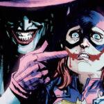 Batman v Superman: Batichica y Joker confirmados en película