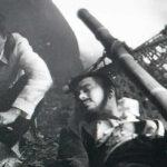 Berlinale: Película filipina es proyectada por 9 horas