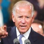 Vicepresidente de EEUU Joe Biden: Discurso de Donald Trump es peligroso