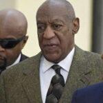 Bill Cosby pide cierre de causa judicial por agresión sexual
