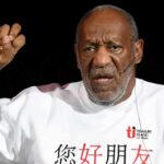 """Bill Cosby demanda a """"medio mundo"""" por violar confidencialidad"""