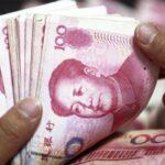 China: Banco central realiza otra inyección millonaria de liquidez