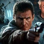 Blade Runner 2 se estrenará en enero del 2018