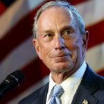 EEUU: Bloomberg evalúa presentar candidatura presidencial (VIDEO)