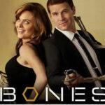 Bones: Se viene la última temporada de esta serie policial