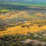 Semana Santa: Bosque de Pómac y Túcume esperan turistas