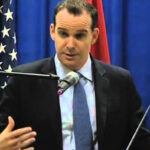 """EEUU: Los bombardeos rusos en Siria """"benefician"""" al Estado Islámico"""