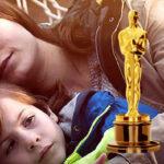 Oscar 2016: Brie Larson triunfaría como Mejor Actriz