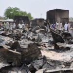 Camerún: Al menos 17 muertos en un doble atentado suicida
